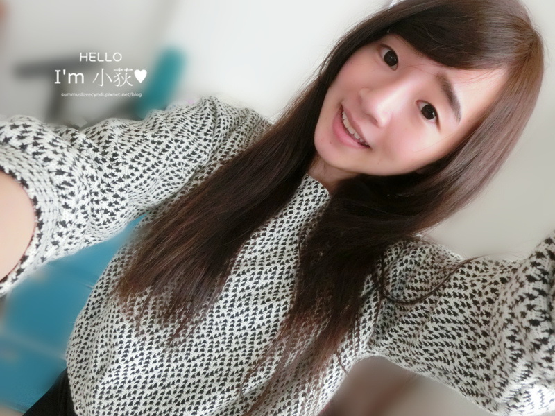 CIMG2593_副本.jpg