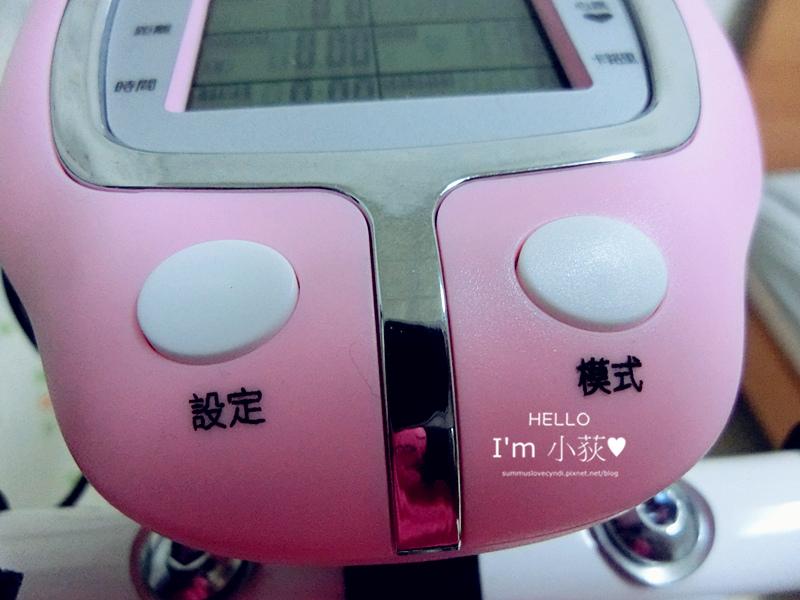 CIMG2674_副本.jpg