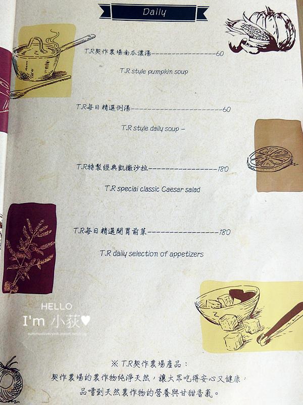 CIMG2841_副本.jpg