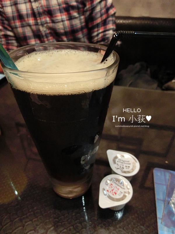 CIMG2784_副本.jpg
