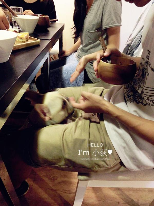 CIMG4281_副本.jpg