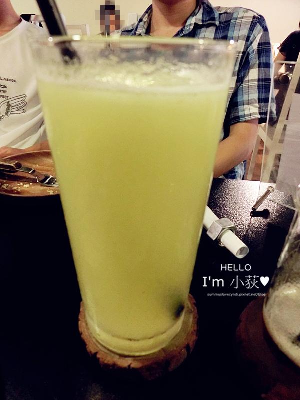 CIMG4291_副本.jpg