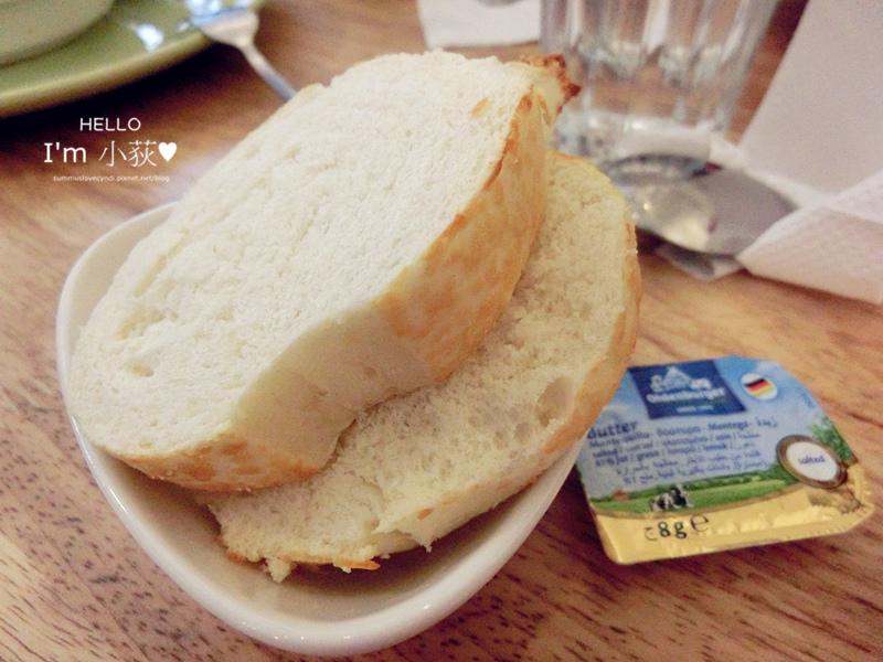 CIMG4683_副本.jpg