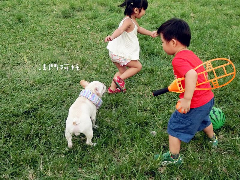 CIMG5554_副本.jpg