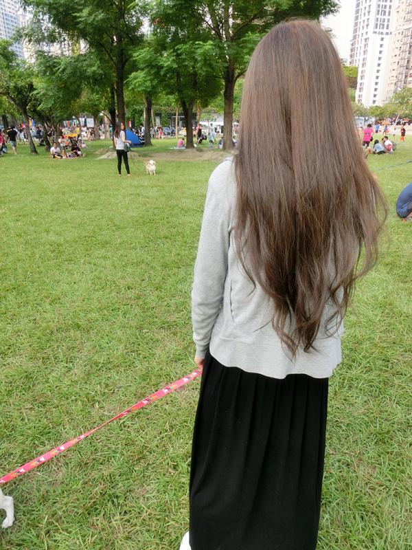 CIMG6850_副本.jpg