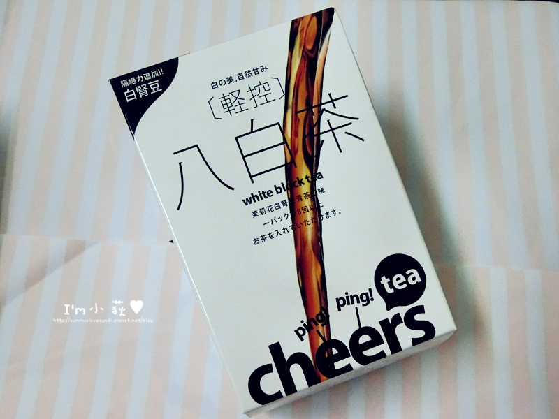 CIMG6306_副本.jpg