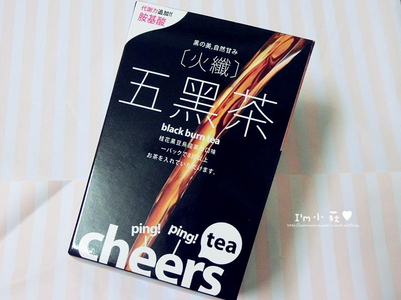 CIMG6310_副本.jpg
