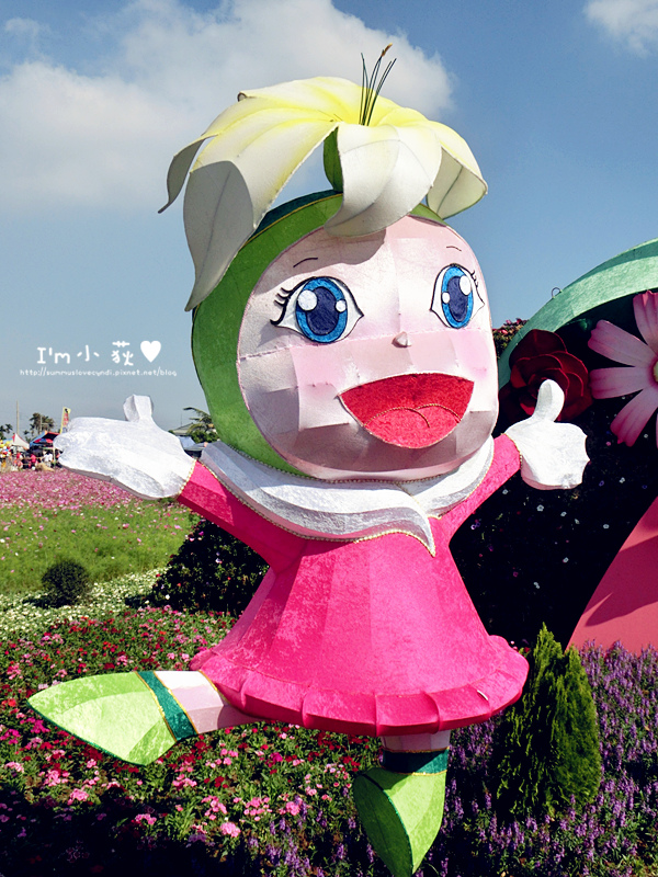 CIMG8784_副本.jpg