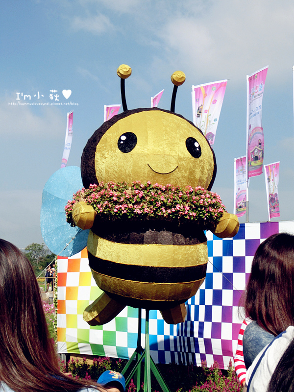 CIMG8785_副本.jpg