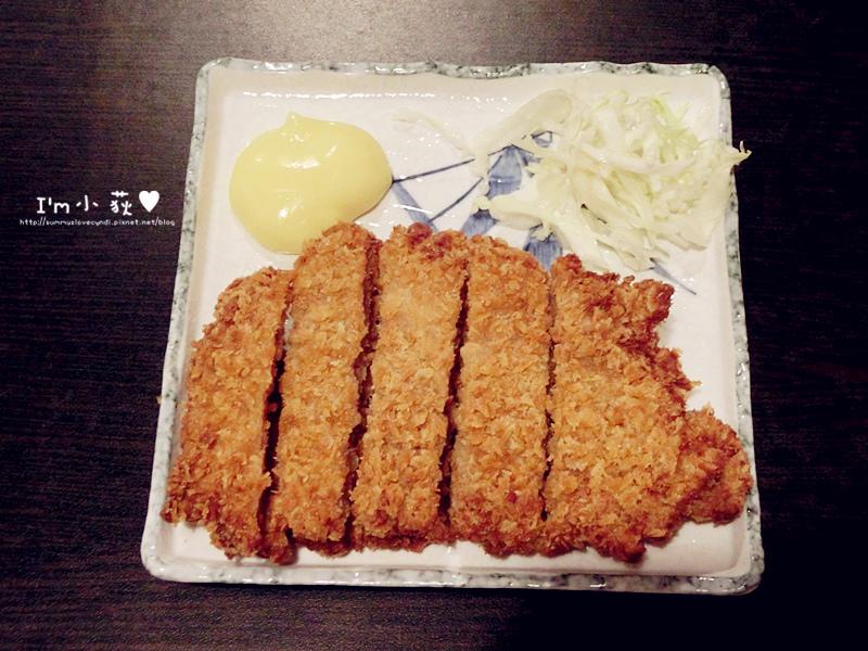 CIMG9471_副本.jpg