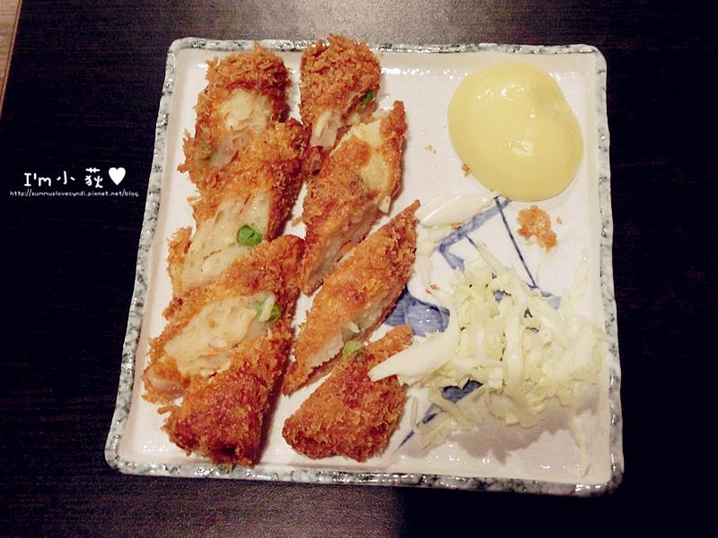 CIMG9479_副本.jpg
