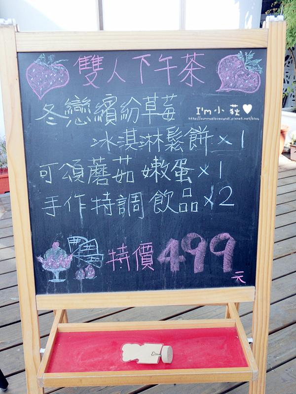 CIMG1326_副本.jpg