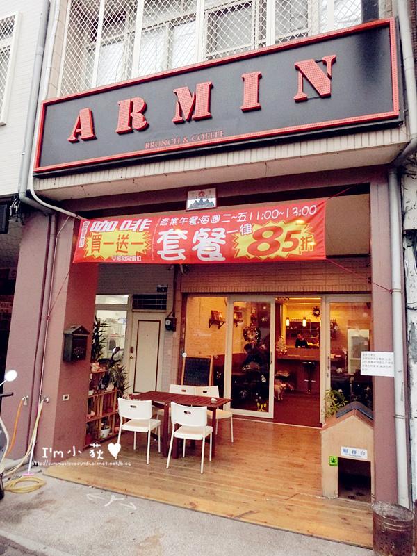 CIMG1585_副本.jpg