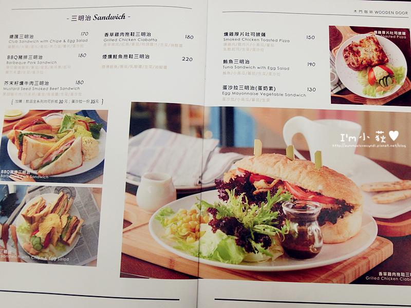 CIMG2014_副本.jpg