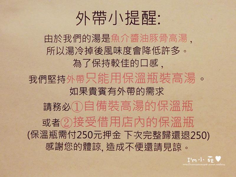 CIMG2752_副本.jpg