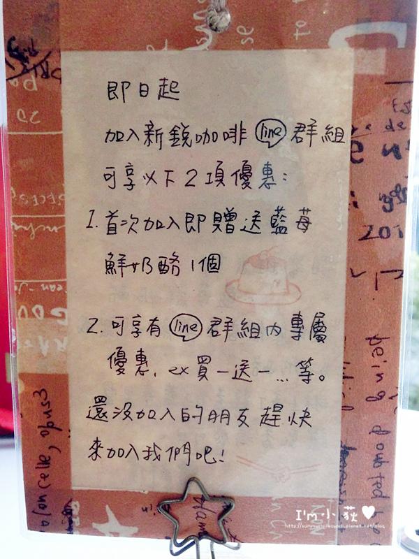 CIMG4318_副本.jpg