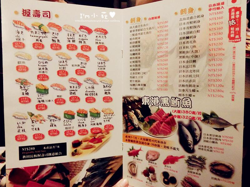 CIMG4355_副本.jpg