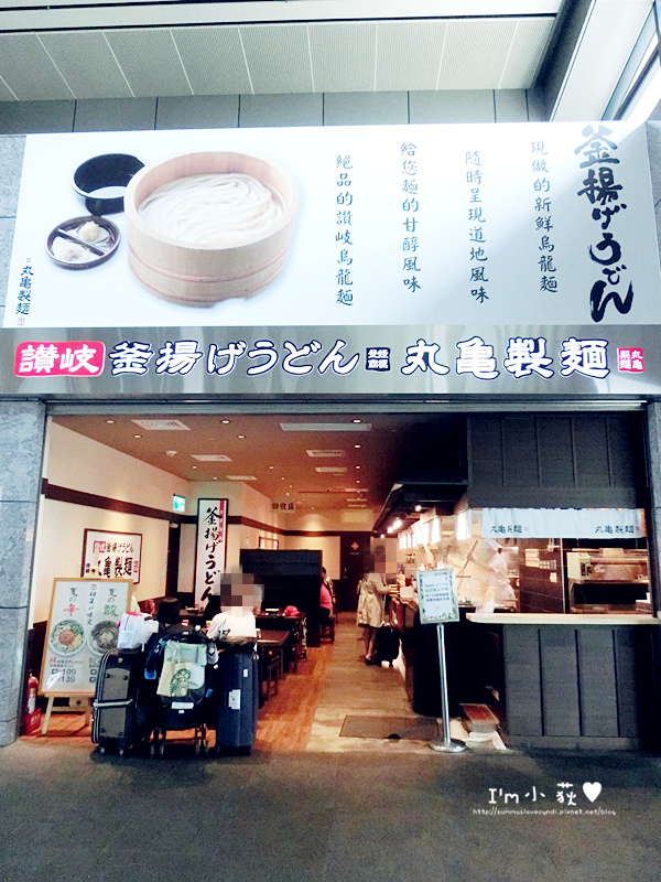 CIMG6199_副本.jpg