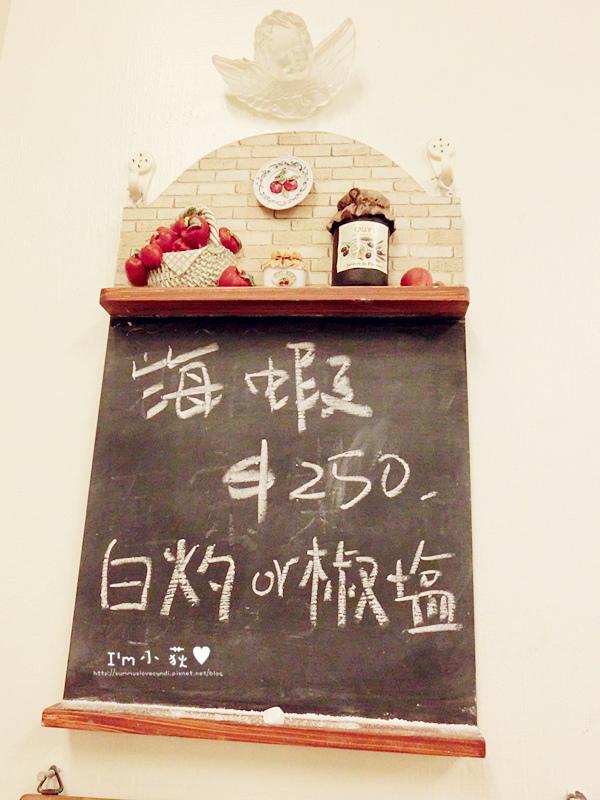 CIMG7939_副本.jpg