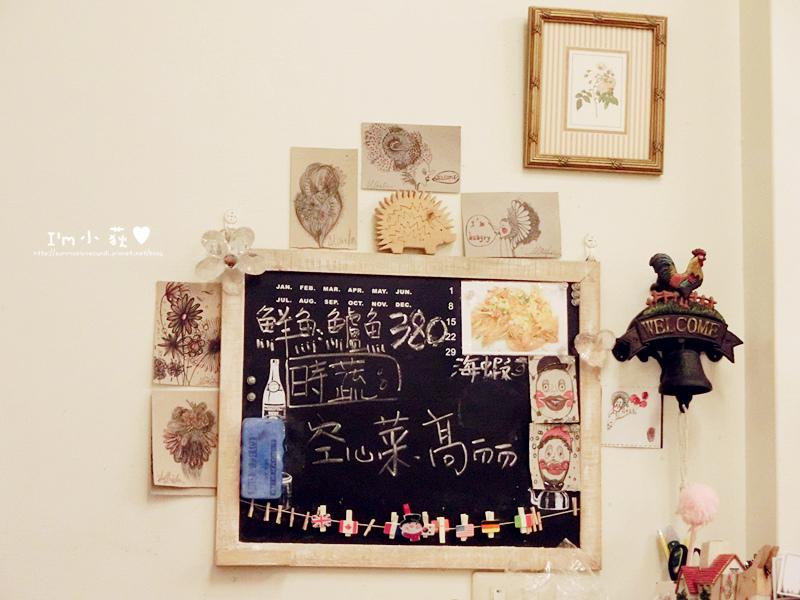 CIMG7941_副本.jpg