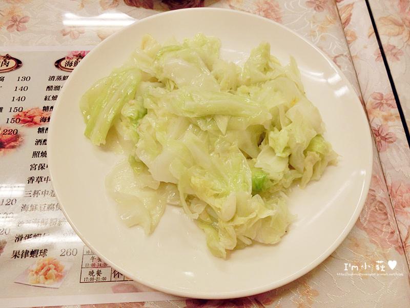 CIMG7966_副本.jpg