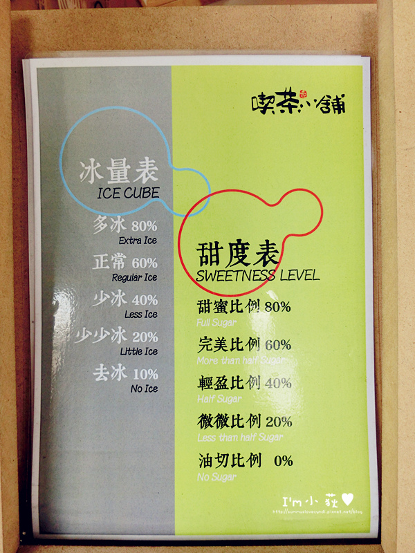 CIMG8544_副本.jpg
