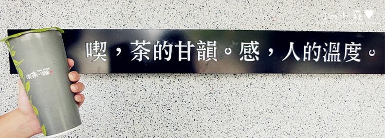 CIMG8699_副本1.jpg