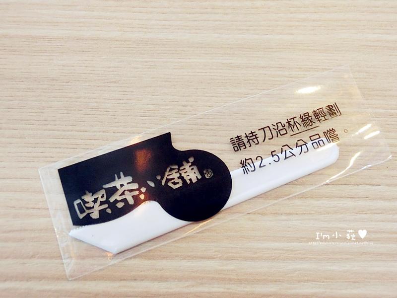 CIMG8701_副本.jpg