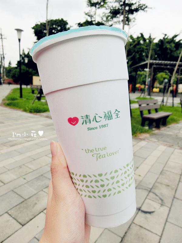 CIMG8890_副本
