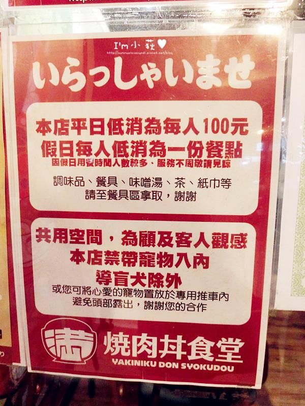 CIMG9087_副本.jpg