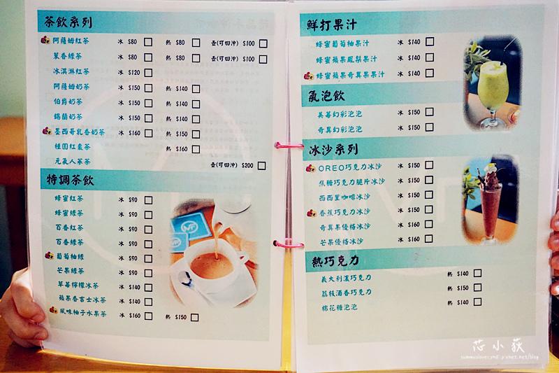 DSC00248_副本.jpg