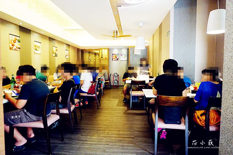 DSC00578_副本.jpg