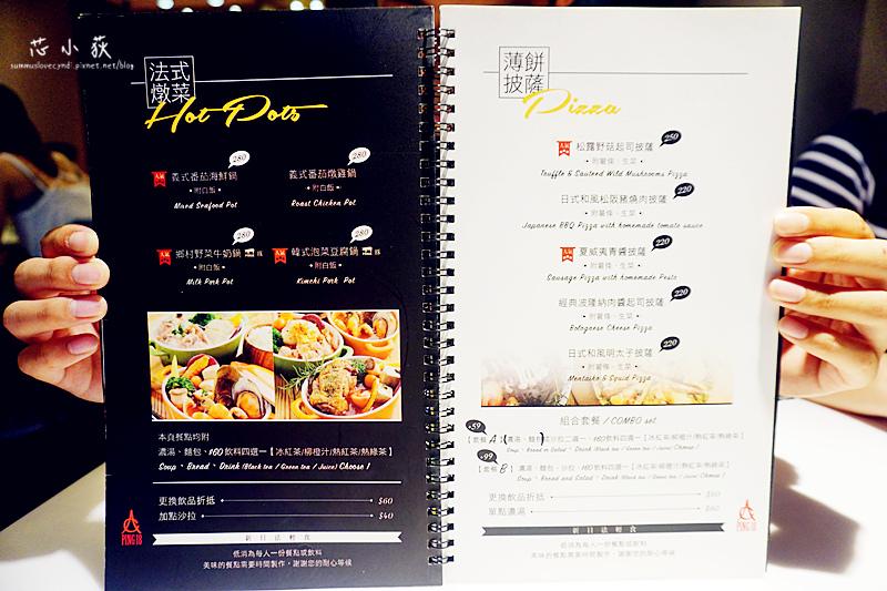DSC00596_副本.jpg