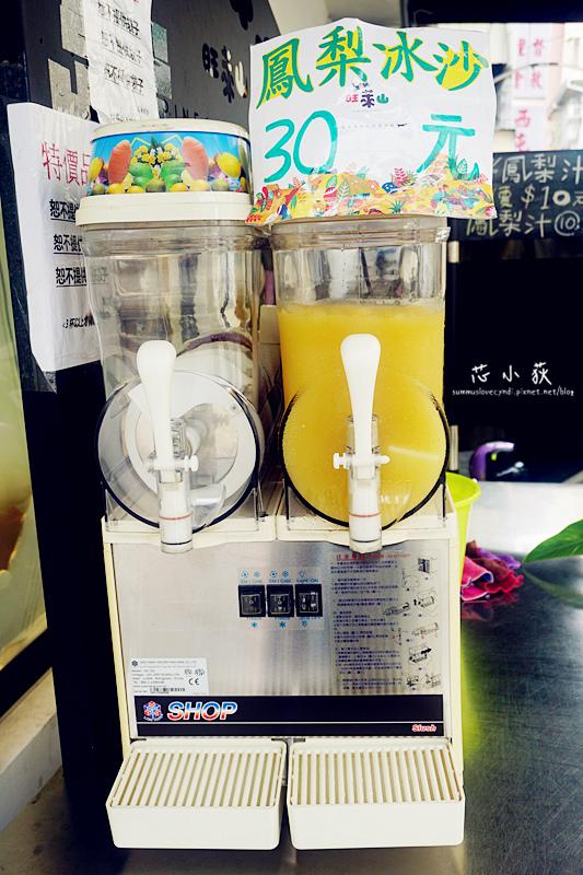 DSC00918_副本.jpg