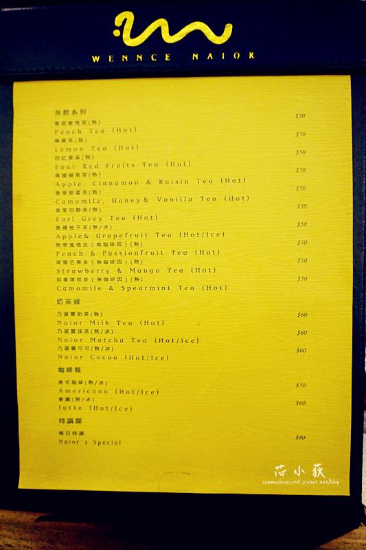DSC01274_副本.jpg