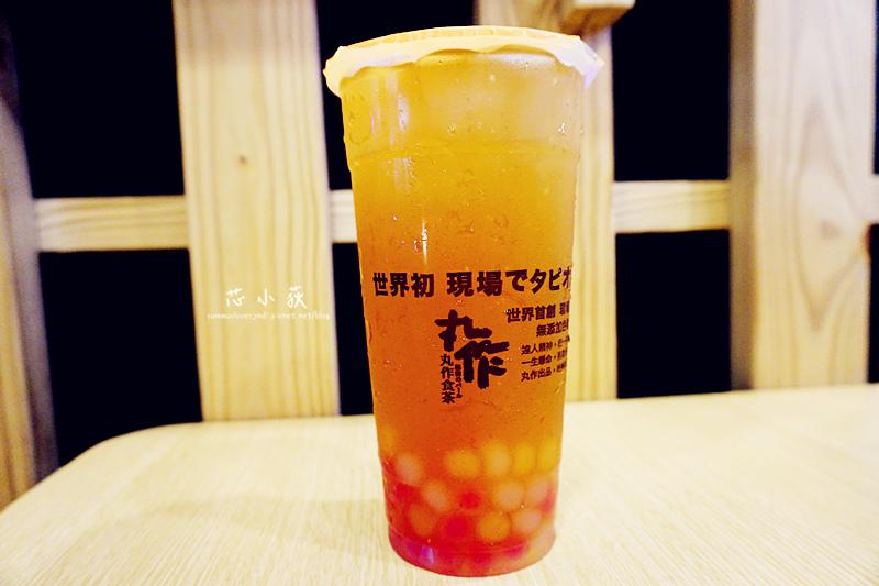 DSC02407_副本.jpg