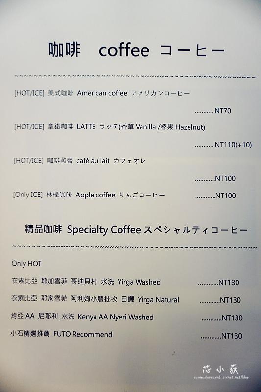 DSC03007_副本.jpg