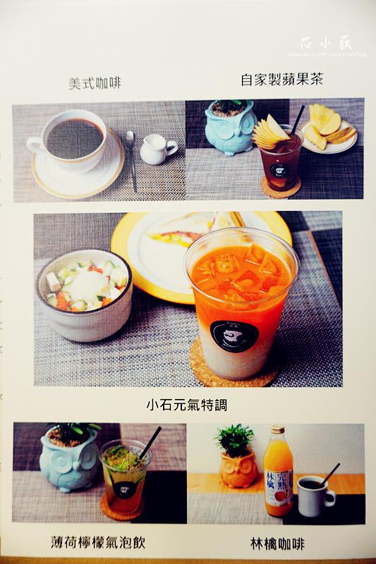 DSC03008_副本.jpg