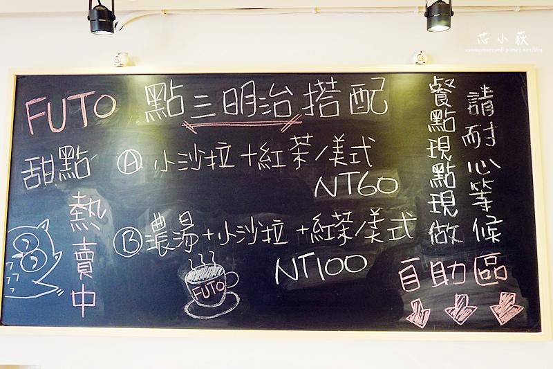 DSC03017_副本.jpg
