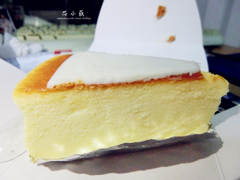 CIMG0929_副本.jpg