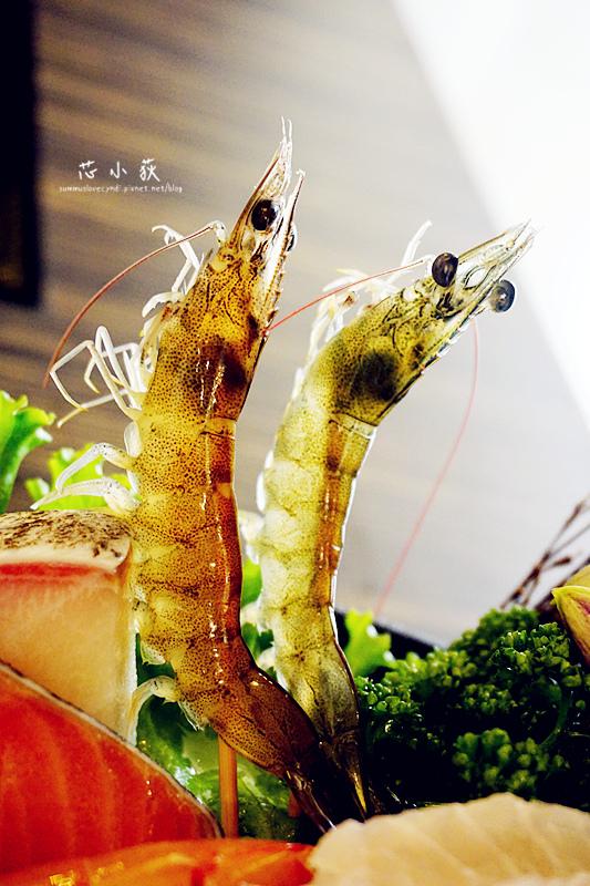 DSC05428_副本.jpg