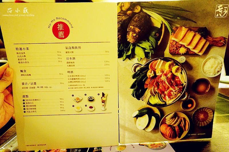 DSC05963_副本.jpg