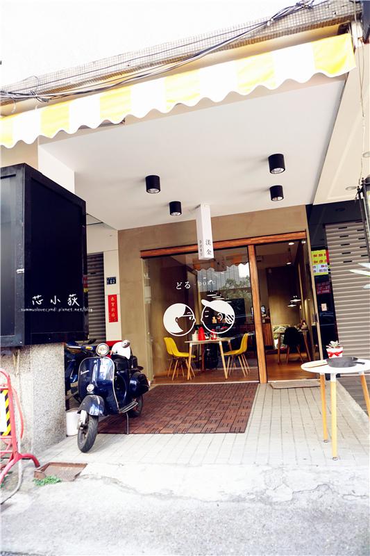 DSC03142_副本.jpg