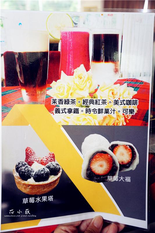 DSC03451_副本.jpg