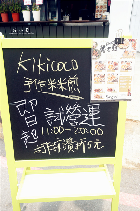 DSC04165_副本.jpg