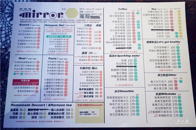 DSC04853_副本.jpg