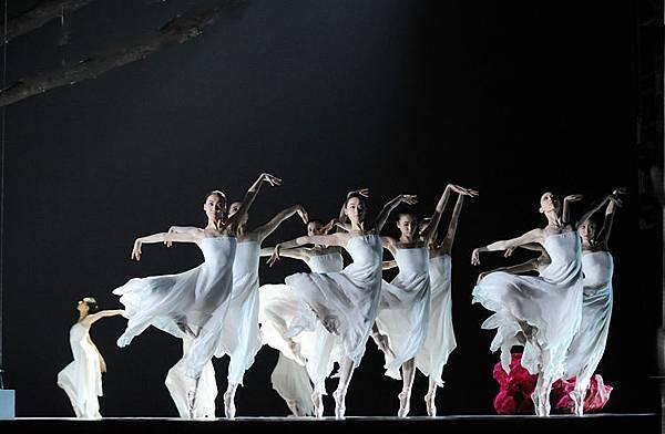 KCB_芭蕾舞劇 牡丹亭
