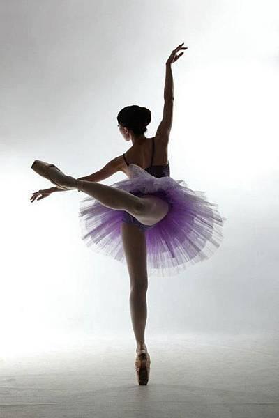 CLOWEN BALLET6