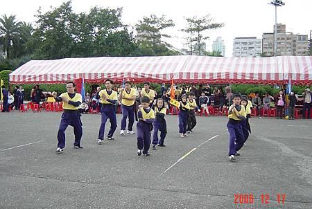 20061217-2.jpg
