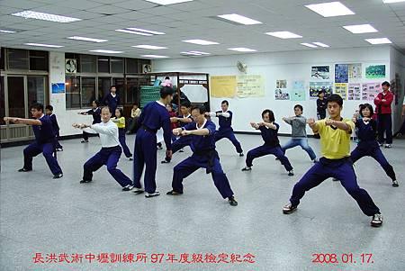 20080303-1.jpg